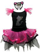 Princess Costume 4T