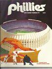 Baseball 1971 Vintage Yearbooks