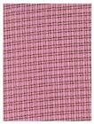 Flannel Plaid Craft Fabrics