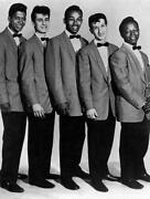Doo Wop Photo