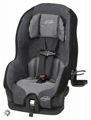 Car Seat For Kids Toddlers Boys Girl 2 3 4 6 5 Year Old Booster 5 Point