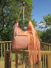 Fringe Large Hobo Bags & Handbags for Women