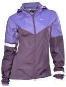 Nike Womens Running Jacket