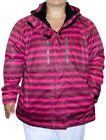 Ski Plus Size Coats & Jackets for Women