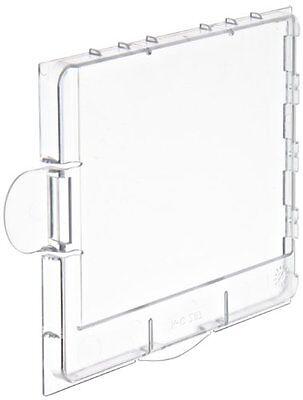 Jackson Safety 30321 Truesight Internal Cover Lens Case Of 10 New Free Shipp