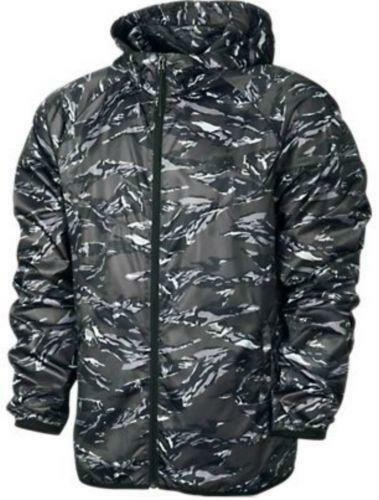 nike camouflage clothing shoes accessories ebay. Black Bedroom Furniture Sets. Home Design Ideas