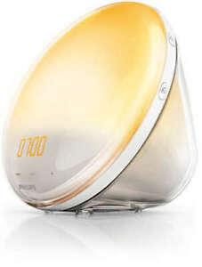 Philips HF320 Wake-Up Light