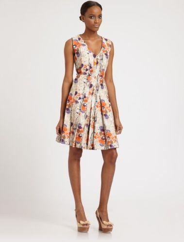 La Via 18: Women's Clothing