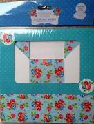 Cupcake Boxes 6