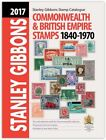 Stanley Gibbons Postal Stamp Publications