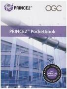 Prince 2 Book
