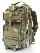 Military Gear