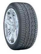 275 55 17 Tires