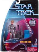 Star Trek Starfleet Command