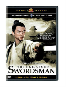 10 Martial Arts Films/Dvd-$5 each