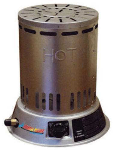 Propane Construction Heater Ebay