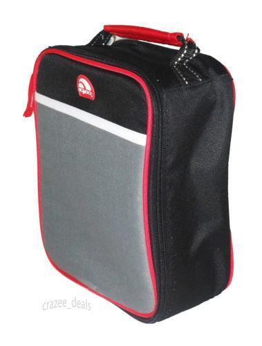 Igloo Insulated Lunch Bag Ebay