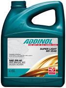 Addinol 5W40