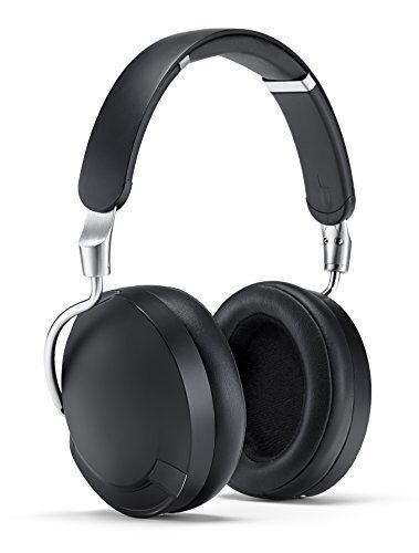 Status Audio HD Two Headphones