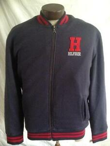 f0263d94916b9b Vintage Tommy Hilfiger  Men s Clothing