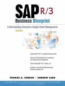 Sap r3 business blueprint understanding enterprise supply chain stock photo malvernweather Choice Image