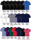 Polyester Polo Shirts & Tops for Men
