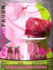 Scarf Fashion Avenue Barbie Clothing (1973-Now)