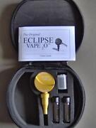 Eclipse Vape