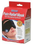 Cold Eye Mask
