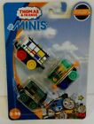 Thomas & Friends Minis Annie Thomas & Friends TV & Movie Character Toys