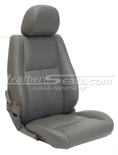 2005 jeep grand cherokee seats ebay. Black Bedroom Furniture Sets. Home Design Ideas