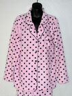Jessica Simpson Polyester Pajama Sets for Women