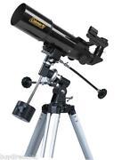 Refractor Lens