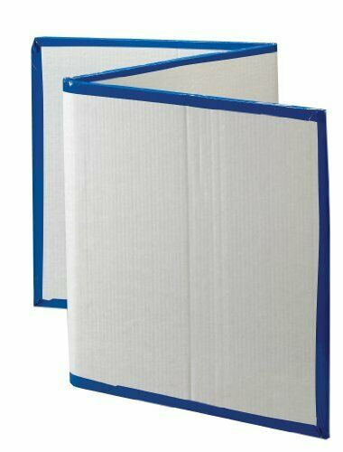 Portable Threefold Folding Bed Board Promotes Sleep & Spinal Aid for Good Sleep