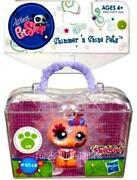 Littlest Pet Shop Glitter