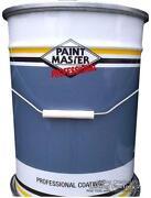 Driveway Paint