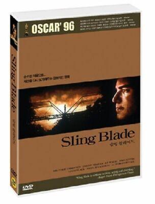 [DVD] Sling Blade (1996) Billy Bob Thornton *NEW