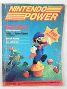 Nintendo Power Issue 2