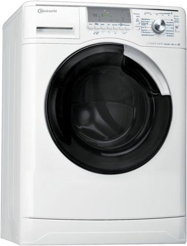 waschmaschine 9kg ebay. Black Bedroom Furniture Sets. Home Design Ideas