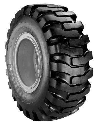 Titan Skid Steer Tires Ebay
