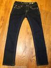 Miss Me Regular 25 in. 30 Jeans for Women
