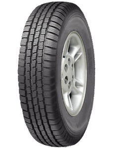 NEW ST235/85R16 DYNATRAIL ST 10PLY TRAILER TIRES