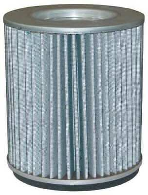 Solberg 239 Filter Element Polyester 5 Micron New Open Box
