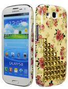 Samsung Galaxy S3 Cute Case