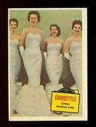 1957 Hit Stars