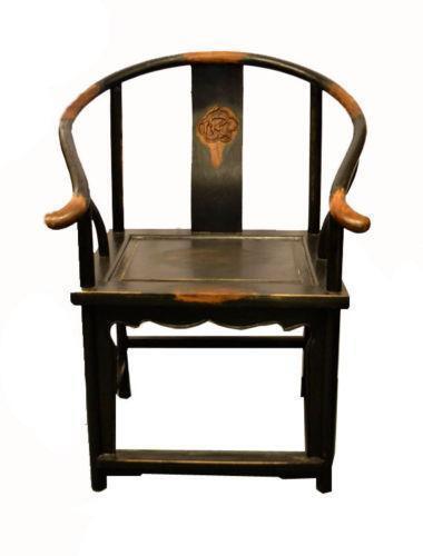 stuhl eiche antik ebay. Black Bedroom Furniture Sets. Home Design Ideas