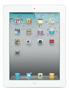 NEW!!! Apple iPad 2 2nd generation Tablet