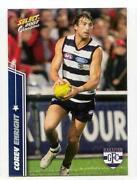 2007 AFL Select