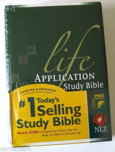 Adult Sabbath School Lesson Study Outlines ...