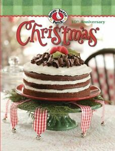 Gooseberry Patch Christmas, Book 10 by Gooseberry Patch